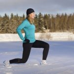 Why 2017 Could Be the Best Year for Health & Fitness Enthusiasts