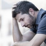 How Controlling Your Thoughts Helps With Your Recovery From Addiction