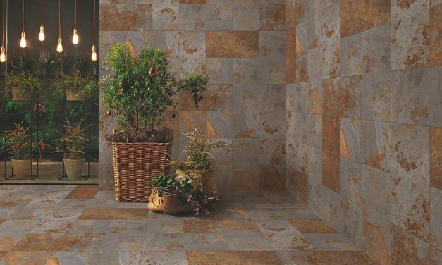 Adding Value To Your Home With Natural Stone Tiles