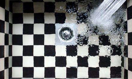The Importance of Proper Drain Maintenance and How to Find a Reputable Drainage Firm