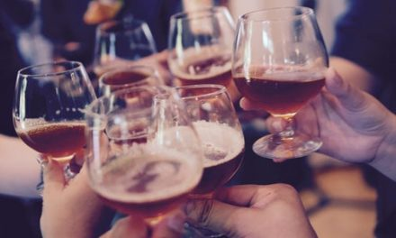 Abroad Stag Party Contingencies And How To Prepare For Them