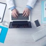 Are Online Doctors Worth Your Trust?