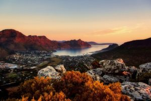 Cape Town and the Best Activities to Do While You're There