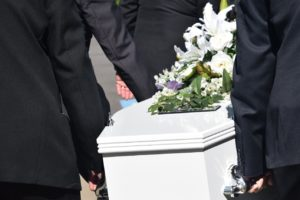 A Guide to Planning a Hassle-Free Funeral