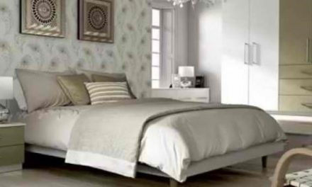 Fitted Bedroom? Consider these 3 Points