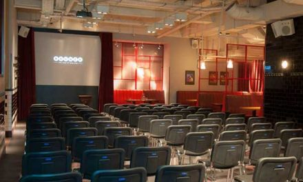 Tips for the perfect conference