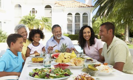 Ideas For Spending More Time As a Family