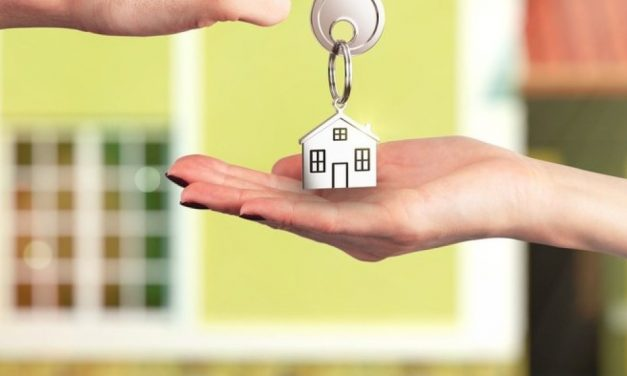 Things To Do When Considering Buying A New Home