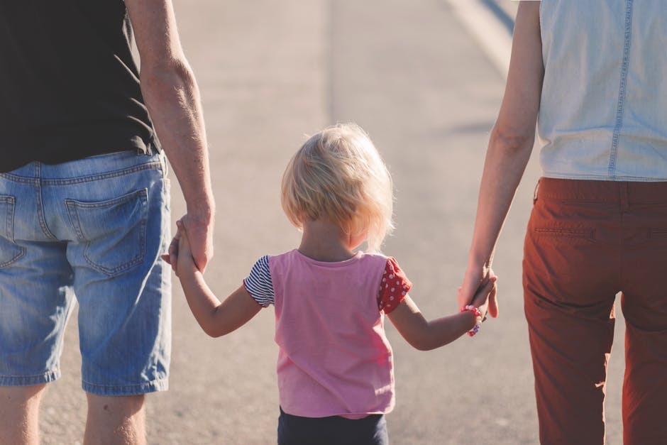 4 Tips For Talking To Your Kids About Drugs And Alcohol