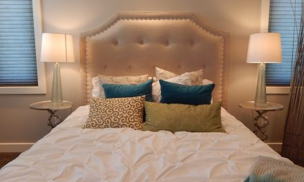 3 Common Mistakes People Make When Buying a Mattress