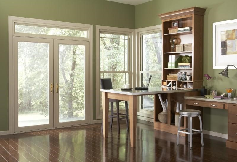 Benefits of Natural Light in Your Home