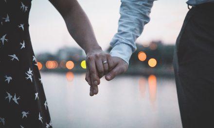 3 Unique Marriage Proposal Ideas