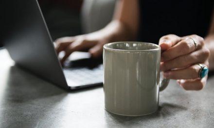 Top Ways to Make Extra Money Online