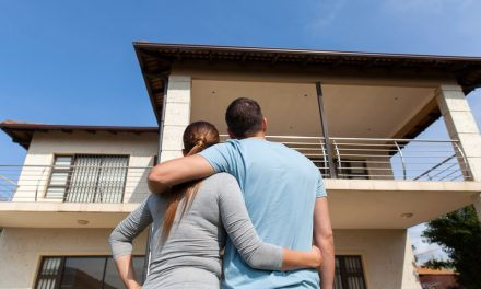 Before Hiring, What Should I Ask a Removals Company?