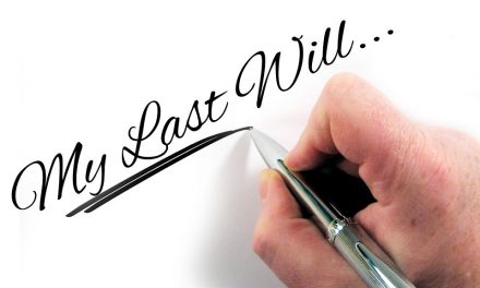 The Value of Preparing a Will