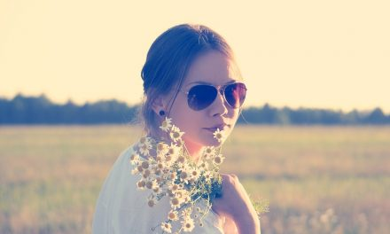 What to Look For in Designer Sunglasses