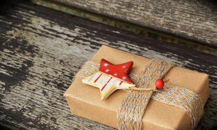 Exemplary Options for Parcel Sending to UK Now