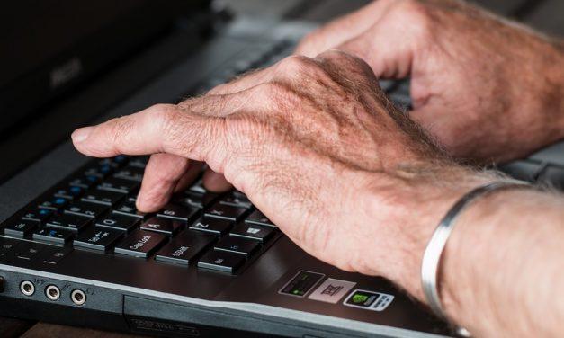 Do You Suffer From Arthritis?