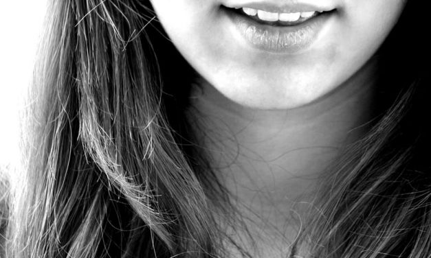 Understand What Untreated Gingivitis Can Lead to