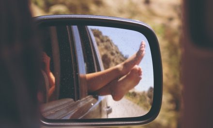 Top Ways To Ensure Your Family Road Trip Goes Without A Hitch