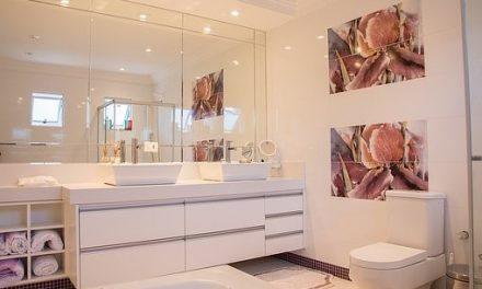 Best Modern Bathroom Designs and Ideas When You Plan to Renovate
