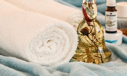 Treat Yourself to a Spa Weekend Holiday