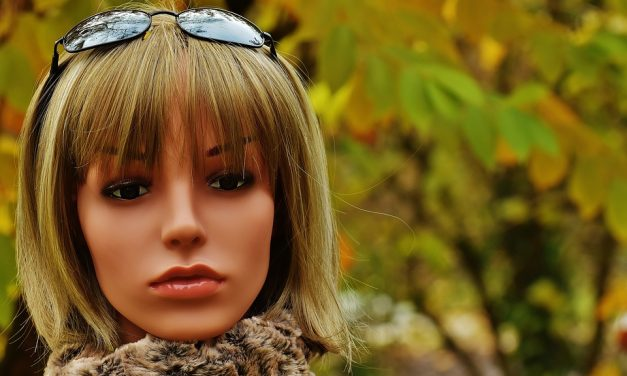 Five Wig Accessories Every Wig Wearer Should Own