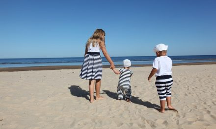 Planning the Perfect Family Holiday: A Guide
