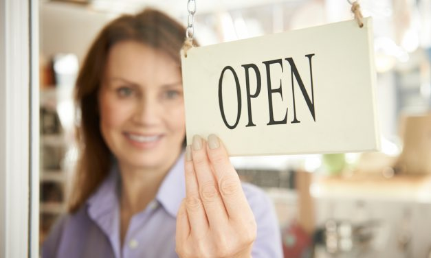 Financial Aspects of Starting a New Business