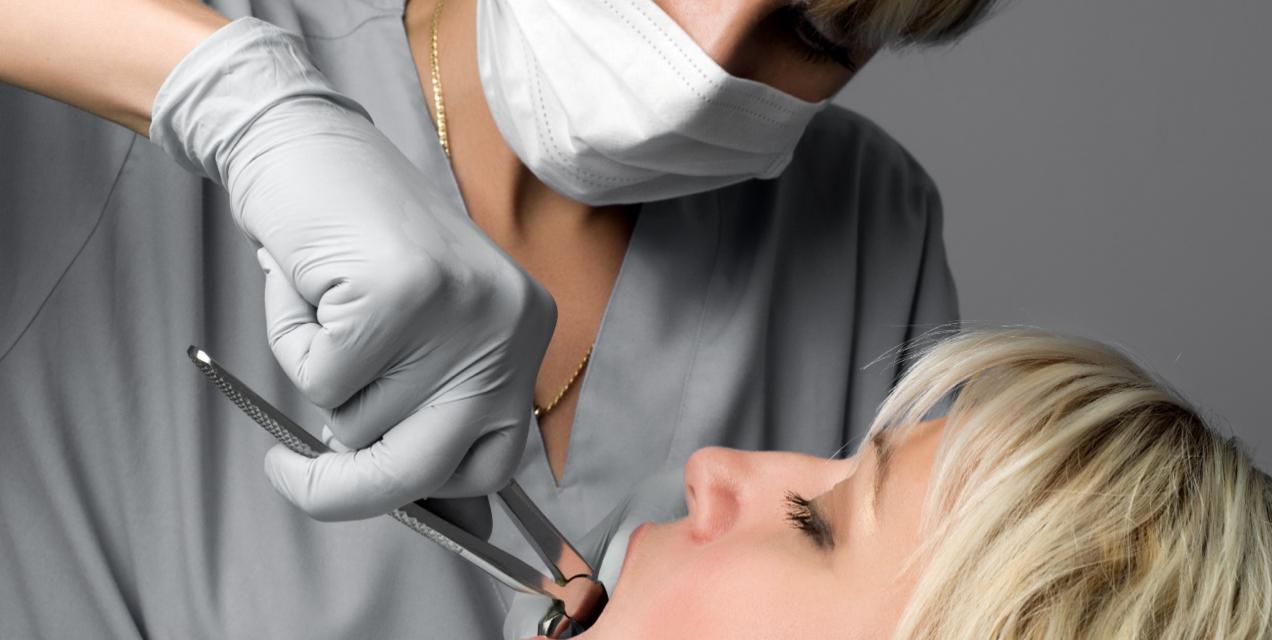 Do you need emergency dental care?