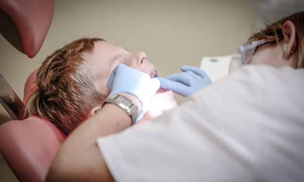 Different Types of Dentists and How They Can Help You