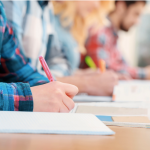Top tips for Parents of SAT Students