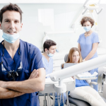 Wondering how to find the best cosmetic dentist? Five ways to identify your dream dental practitioner