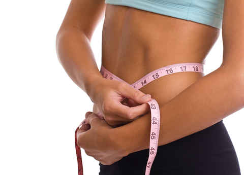 Working on the waistline: CoolSculpting near me, London