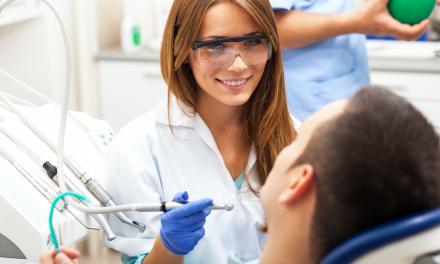 JB Navan Dental Offsite Dentist implants in Navan