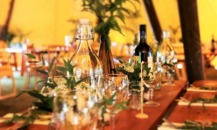 6 Tips for Planning a Surprise Party