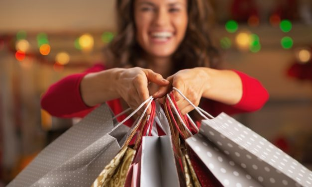 5 Key Tips for Preparing Yourself For The Holidays