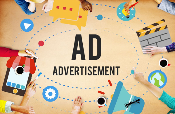 Need to target your website's advertising? A guide to the patient attraction system