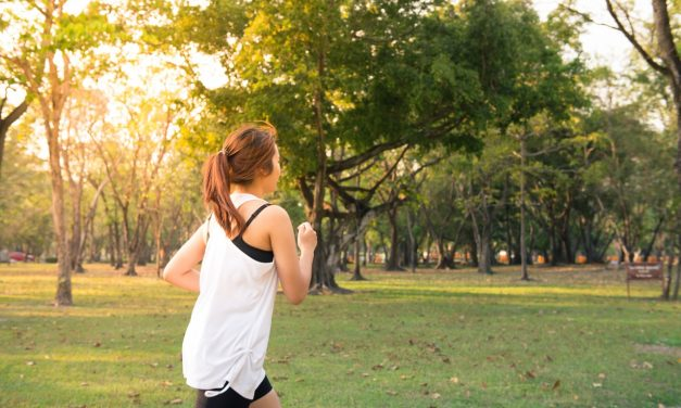 Tips For Creating A Healthy Lifestyle