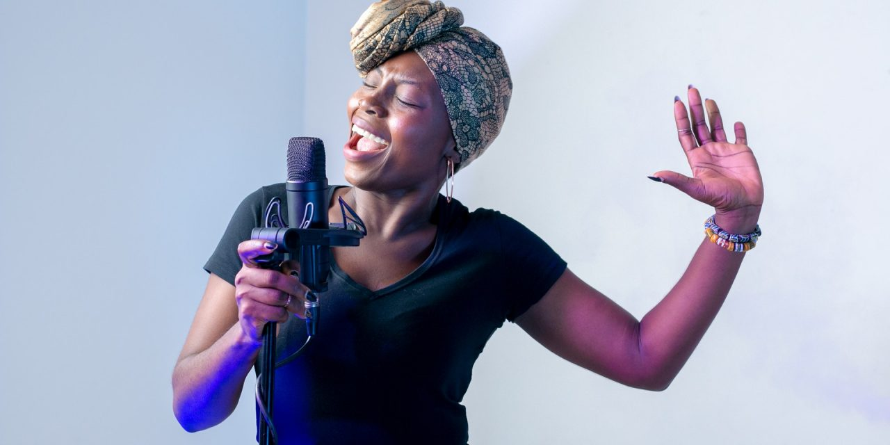 Should You Learn Singing Online?